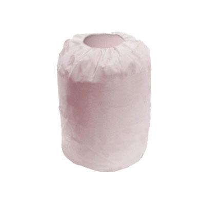 1-pre-filtre-antiblocage-type-cyclovac-pour-les-series-dlp-200-tete-plate-400-x-400-px