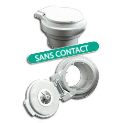prise-garage-sans-contact-400-x-400-px