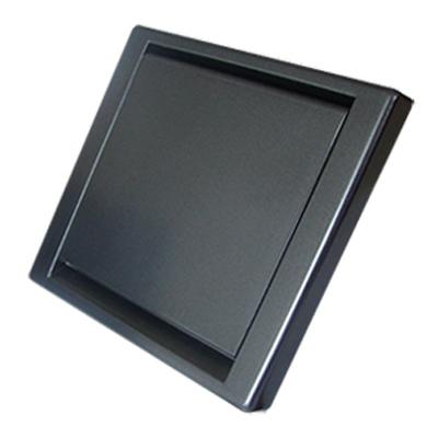 prise-quadra-anthracite-carree-400-x-400-px