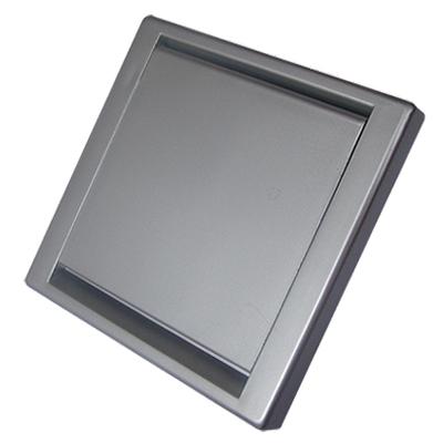 prise-quadra-argente-carree-400-x-400-px