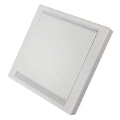 prise-quadra-blanche-carree-400-x-400-px