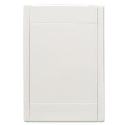 prise-retraflex-murale-blanche-nouvelle-generation-20-plus-petit-que-le-premier-modele-400-x-400-px