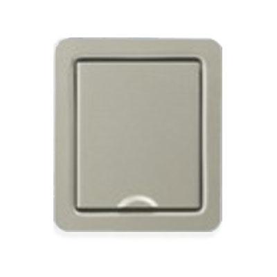 prise-en-acier-inoxydable-plate-argente-400-x-400-px