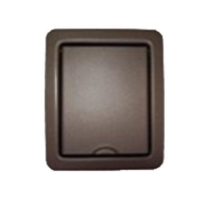 prise-en-acier-inoxydable-plate-bronze-400-x-400-px