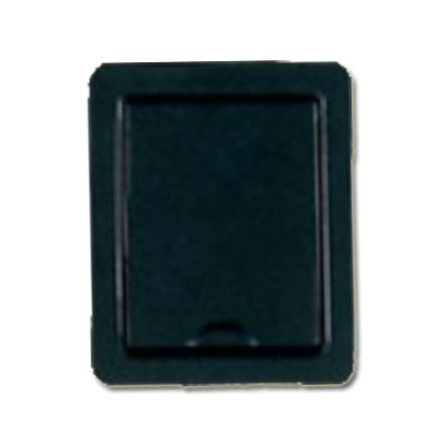 prise-en-acier-inoxydable-plate-anthracite-400-x-400-px