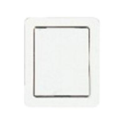 prise-en-acier-inoxydable-plate-blanche-400-x-400-px