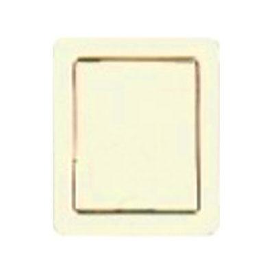 prise-en-acier-inoxydable-plate-ivoire-400-x-400-px