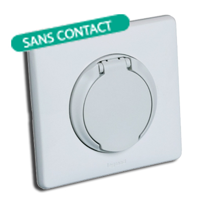 prise-d-aspiration-centralisee-aldes-modele-celiane-sans-contact-400-x-400-px