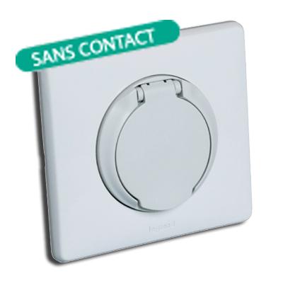 prise-d-aspiration-centralisee-aldes-modele-celiane-sans-contact-ref-11070111-400-x-400-px