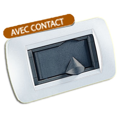 prise-d-aspiration-centralisee-aldes-modele-living-blanche-a-contact-400-x-400-px