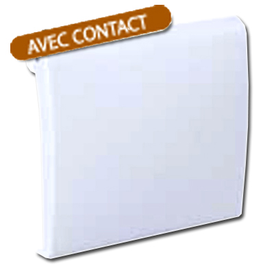 prise-d-aspiration-centralisee-aldes-modele-neo-blanche-a-contact-ref-11071111-400-x-400-px