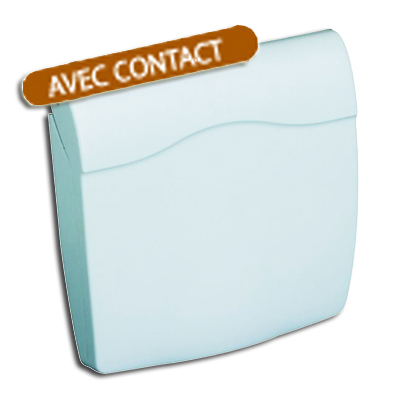 prise-d-aspiration-centralisee-aldes-modele-easy-avec-contact-400-x-400-px