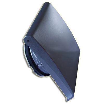 prise-d-aspiration-centralisee-aldes-modele-neo-bleu-a-contact-400-x-400-px