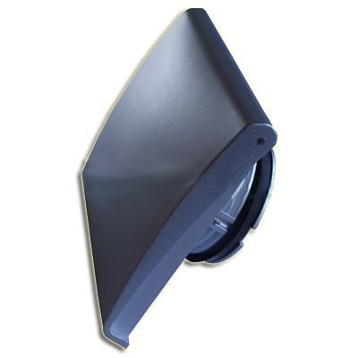 prise-d-aspiration-centralisee-aldes-modele-neo-bleu-a-contact-ref-11071113-400-x-400-px