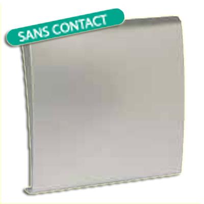 prise-d-aspiration-centralisee-aldes-modele-neo-gris-alu-sans-contact-ref-11071114-400-x-400-px