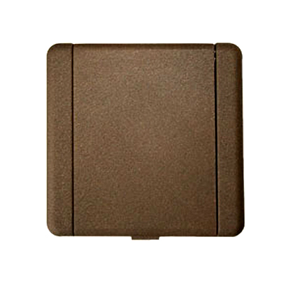 prise-metal-europe-carree-bronze-400-x-400-px