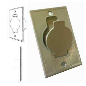 prise-metal-plate-blanche-400-x-400-px