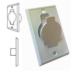 prise-metal-porte-ronde-blanche-400-x-400-px