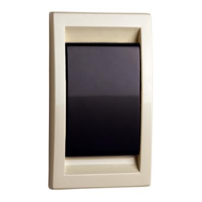 prise-murale-en-abs-ivoire-noir-400-x-400-px