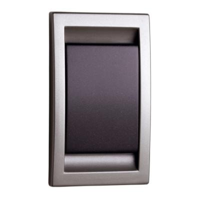 prise-murale-en-abs-inox-anthracite-400-x-400-px