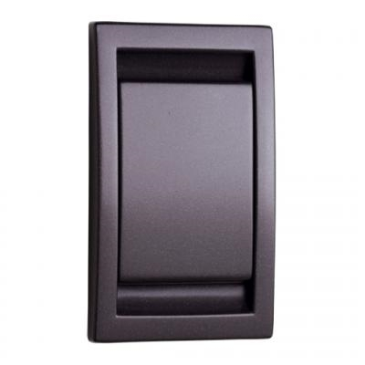 prise-murale-en-abs-anthracite-anthracite-400-x-400-px