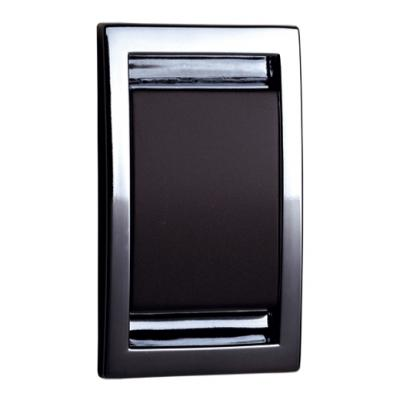 prise-murale-en-abs-chrome-anthracite-400-x-400-px