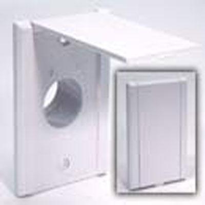 prise-murale-porte-pleine-blanche-400-x-400-px