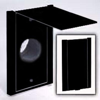 prise-murale-porte-pleine-noire-400-x-400-px