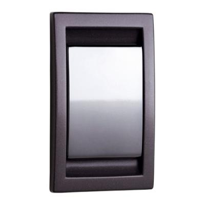 prise-murale-rectangulaire-couleur-anthracite-pour-aspiration-centralisee-400-x-400-px