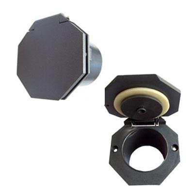 prise-de-service-aldes-axpir-sans-contact-ref-11070082-400-x-400-px