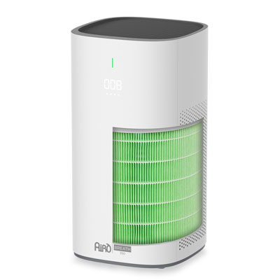 purificateur-d-air-portatif-airo-breath-350-jusqu-a-50m2-400-x-400-px