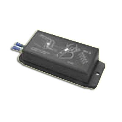 recepteur-poignee-rf-868-mhz-400-x-400-px