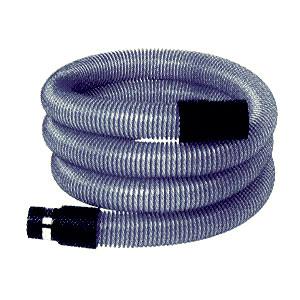rallonge-3-ml-pour-flexible-gris-400-x-400-px