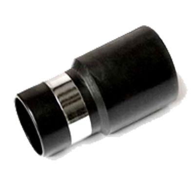 rallonge-3-ml-pour-flexible-noir-silver-400-x-400-px
