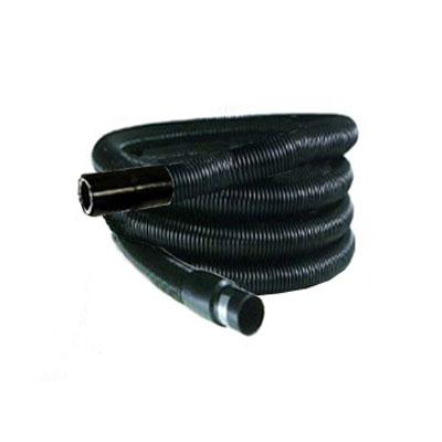 rallonge-3m-noir-silver-pour-flexible-400-x-400-px