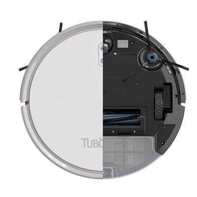 robot-aspirateur-laveur-robo-tubo-aertecnica-tr800-vidage-automatique-des-poussieres-via-le-systeme-d-aspiration-centralisee-400-x-400-px