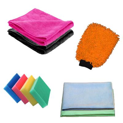 pack-serenite-aspiration-centralisee-sach-cvtech-vac-electra-2-4kw-avec-flexible-retraflex-vmc-aldes-easyhome-pureair-classic-logement-jusqu-a-900m2-400-x-400-px