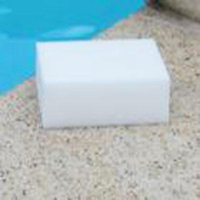 sublimo-gomme-detachante-sachet-de-10-eponges--400-x-400-px