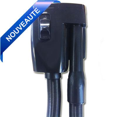 simplyflex-noir-flexible-pratique-pour-la-cuisine-et-la-salle-d-eau-400-x-400-px