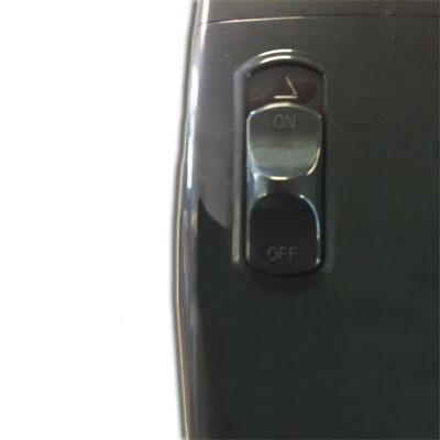 simplyflex-noir!-indispensable-pour-la-cuisine-et-la-salle-d-eau-400-x-400-px