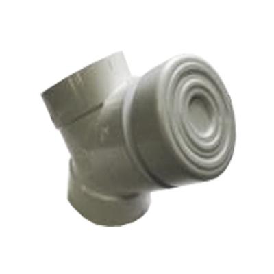 soupape-de-securite-400-x-400-px