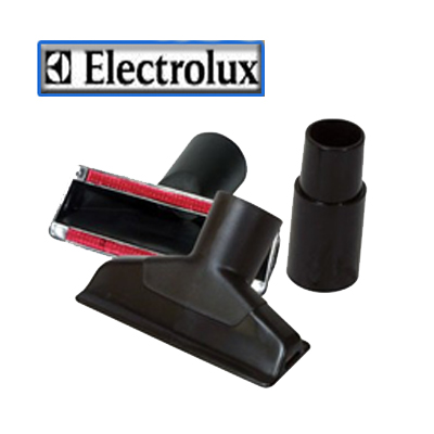 suceur-triangulaire-electrolux-ac23-400-x-400-px