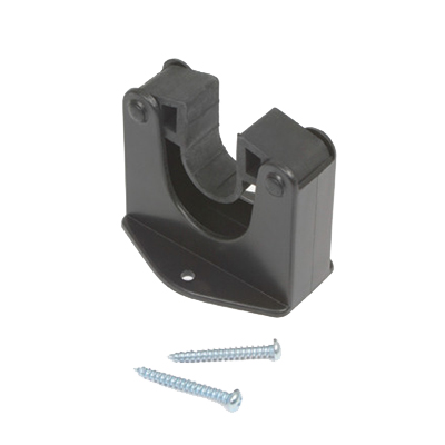 support-pour-canne-telescopique-400-x-400-px