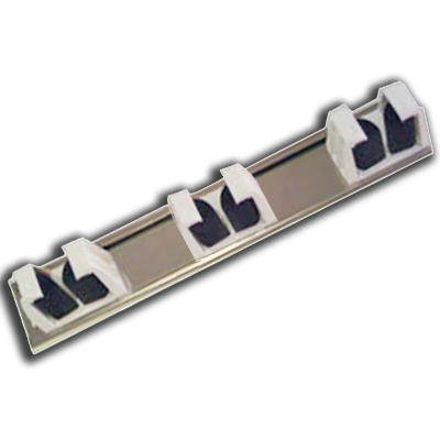 support-pour-manches-avec-3-ancrages-400-x-400-px