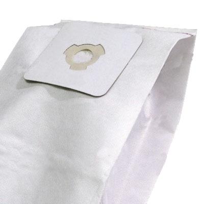 5-sacs-tdsac92n-pour-centrale-d-aspiration-mvac-m50-400-x-400-px