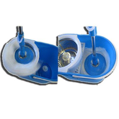 new-turbo-mop-deluxe-avec-double-centrifugeuse-:-une-pour-essorer-une-pour-rincer-!-avec-2-recharges--400-x-400-px