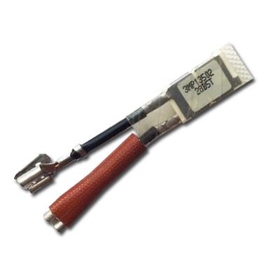thermique-pour-moteur-qb-052100448-00-aertecnica-0500515-400-x-400-px