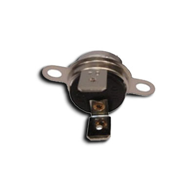 thermostat-3s-compatible-dyvac-400-x-400-px