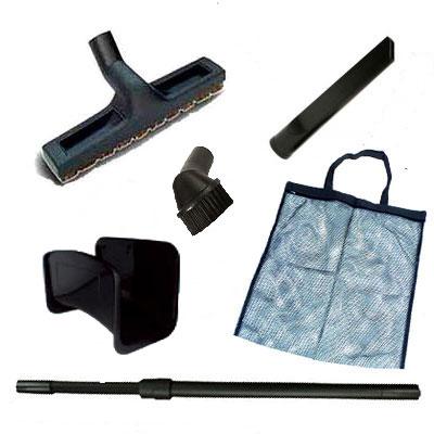 trousse-etablis-de-garage-6-accessoires-1-flexible--400-x-400-px