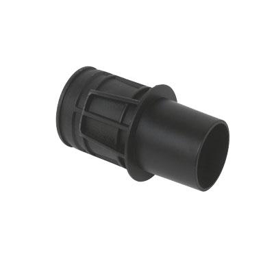 trousse-accessoires-aldes-aspiration-c-booster-c-cleaner-400-x-400-px